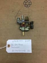 WB20K10013 G E  Gas Range Thermostat  60 Day Warranty