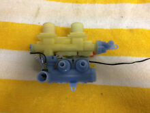 Fisher Paykel Washer inlet water valve 478152 free shipping