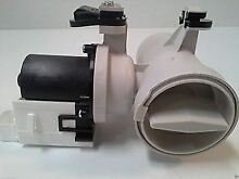 PS11757304  Whirlpool Kenmore Washer Water Pump WPW10730972 PS11757304