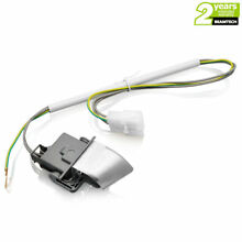 AP6008880 Kenmore Whirlpool Lid Switch Assembly WP3949238 AP6008880