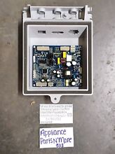 ELECTROLUX REFRIGERATOR SWITCH CONTROL BOARD 5303918509 FREE SHIPPING NEW