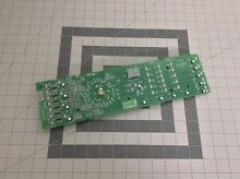 Whirlpool Washer Control Board 8564392