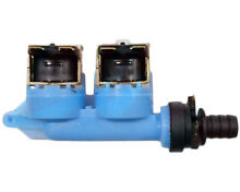 Genuine OEM Frigidaire 137353800 Washer Water Inlet Valve