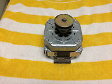 GE WASHER MOTOR  WH49X10040 free shipping