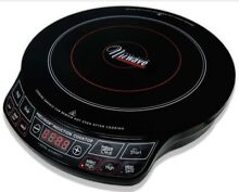 Precision NuWave2 Induction Cooktop New in Box NIB Model  30151C Portable Stove