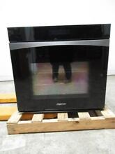 Dacor Preference 30  4 2 Pure Convection Single Black Electric Wall Oven PO130BK