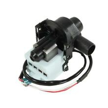 Genuine OEM Haier WD 5470 09 Washing Machine Drain Pump 0034000153