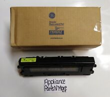 GE RANGE CONTROL BOARD PART NUMBER  WB27T10295 164D4170P023 FREE SHIPPING