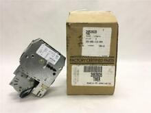 Whirlpool 3953935B Timer Control for Washing Machine