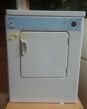 Kenmore Electric  Compact  Dryer Extra Large Capacity Appliance