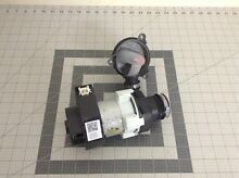 GE Dishwasher Pump WD26X23258