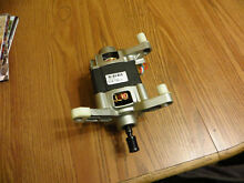 Kenmore Elite HE3 HE 3 Model 42822  11045872400 Washer Drive Motor 8181682