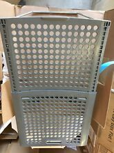 Electrolux  Kenmore  Frigidaire Electric Dryer Drying Rack 134912700