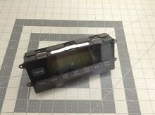 Maytag Magic Chef Oven Electronic Control Board 7601P448 60