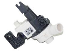 FACTORY NEW Whirlpool Washer Drain Pump W10876600