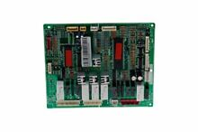 GE Refrigerator Parts   Accessories WR55X10856 Main Circuit Board Assembly