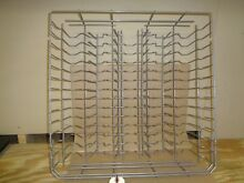 Dishwasher Upper Rack WPW10350382 W10350382  W10082824 W10199801 W10321579 SD241