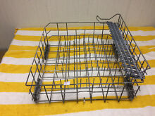 MAYTAG DISHWASHER LOWER DISHRACK  W10525642 free shipping