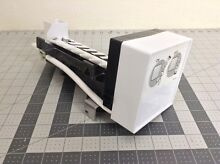 Frigidaire Refrigerator Ice Maker Assembly 5303918277