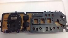 Samsung Washer Control Board Part   DC92 00200E