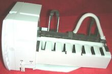GE General Electric Hotpoint Refrigerator WR30X10093 Ice Maker Extension Mount