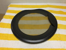 KENMORE WASHER OUTER DOOR  8182231 free shipping