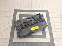 Frigidaire Washer Control Board 134957912