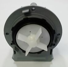 Whirlpool Kenmore Washer Water Pump 280187 M  JUST MOTOR