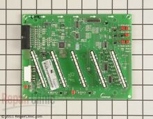 Oven cooktop Dacor OEM Part  72513 A Control Board