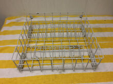 KENMORE DISHWASHER LOWER RACK W10311986 free shipping