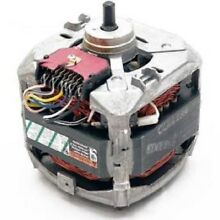 Whirlpool Kenmore Washer Motor   WP8529935