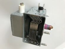 Genuine GE WB27X10880 Microwave Magnetron