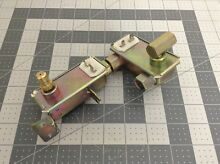 Genuine Kenmore Frigidaire Range Oven Dual Safety Valve Assembly 316404900