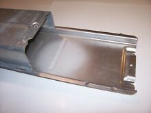 8541818 Whirlpool Sear Kenmore Electric DRYER HEATING ELEMENT DUCT Air Box  0s