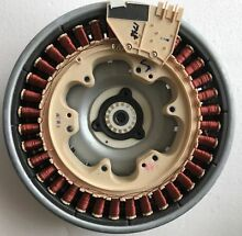Samsung Washer Motor Rotor DC96 01218D free shipping