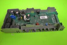 KitchenAid W10056352 B Dishwasher Electronic Control Board For KUDE70FVSS2