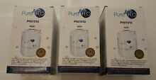 PureH2O PH21510 Refrigerator Water Filter Replacement for Maytag PUR UKF7003