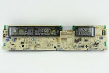 Genuine KITCHENAID Built in Oven  Control Board   4453377