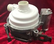 Bosch Dishwasher Circulation Pump Part   00239144   Substitutes From Part 239144