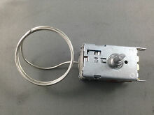 WESTINGHOUSE  FRIDGE THERMOSTAT 077B2066 1416073 RS642S RS652F RS652G RS652M