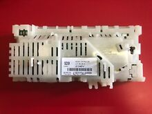 FISHER   PAYKEL WASHING MACHINE MOTOR CONTROLLER 421300NAP 429215NAP WL70T WL80T