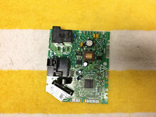 MAYTAG DRYER CONTROL BOARD W10756689 free shipping
