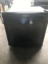 Ewave wine cooler fridge MCWC14M