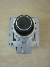 Whirlpool Kenmore 3347769 Washer Washing Machine Timer w  Knob Free Shipping