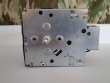 Crosley Washer Timer Control Switch Module  AS IS Return  35 2749