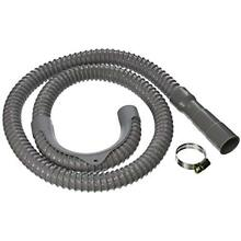 Washing Machine Drain Discharge Hose 12 Ft Extra Long Universal FREE SHIPPING