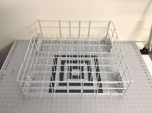 Whirlpool Dishwasher Lower Rack 8561705
