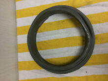 Whirlpool Washer Door Seal Boot Bellow 8540952 W10111435 free shipping