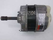 MAYTAG NEPTUNE 4000 WASHER Part No  62718770    DRIVE MOTOR