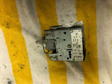 WHIRLPOOL KENMORE WASHER TIMER 3356365 free shipping